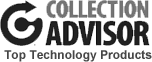 Collection Advisor Top Technology Products