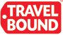 Travel Bound, a GTA Americas LLC Company