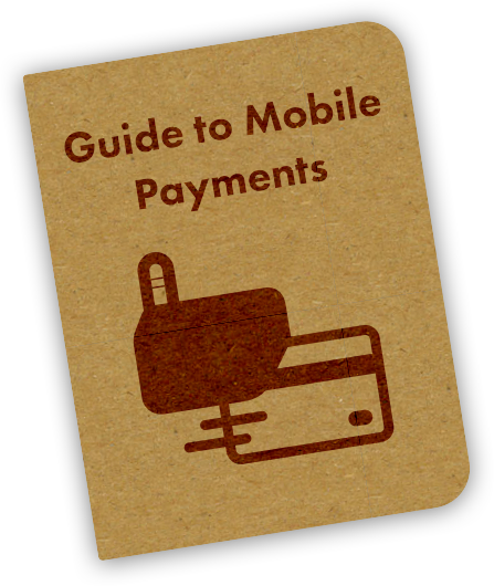 Accept Mobile Payments Today