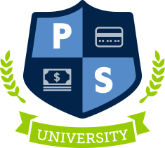 PaySimple University