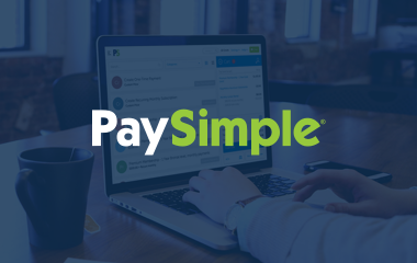 Spend Less Time on Awkward Payment Follow-ups with Your Customers