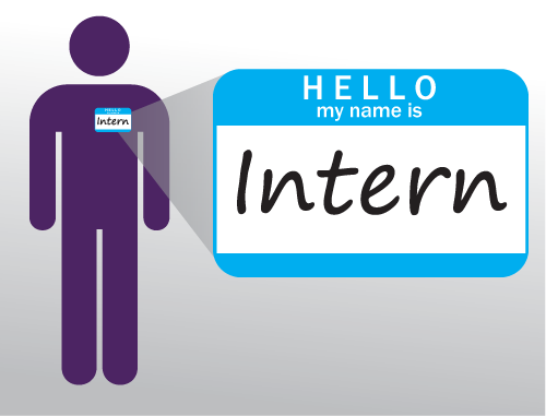 5 ways that small businesses can benefit from having an intern