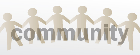 community and business involvement lessons teach community and business involvement