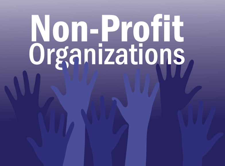 Sample Question Paper- Accounting for Non-profit organisations