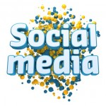10 Awesomely Free Social Media Tools