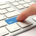 The Advantages of Using Electronic Checks for Your Business