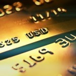 New Trends in Credit Card Processing