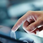 Mobile Payments to Take Spotlight in 2013