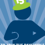 Wanted: PaySimple User Insights Team Members