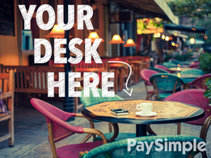 Creative Office Space Ideas for Small Business, Startups, and Entrepreneurs | PaySimple Blog