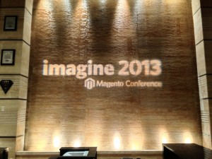 imagine-conference-logo-arrival-300x225