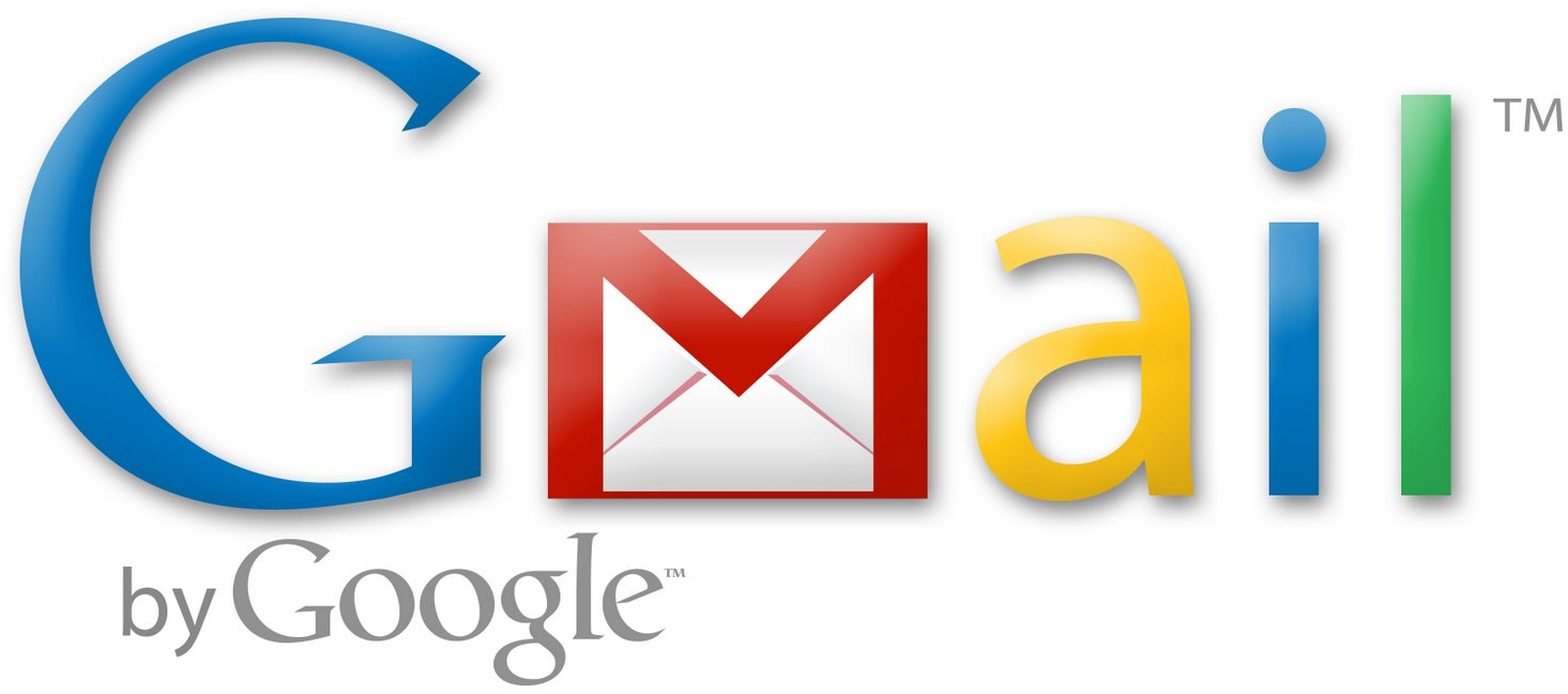 Why Small Businesses Should Use Google Apps: Part 1 - Gmail