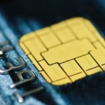 What the shift to EMV credit cards means for business owners