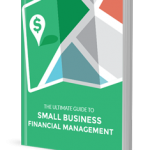 small-biz-financial-ebook
