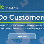 [Infographic] Consumer Payment Preferences