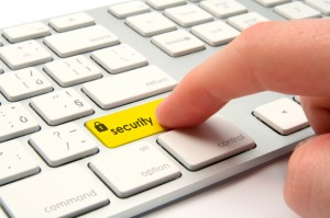 PCI Compliance in Customer Communications