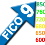 What Small Business Owners Need to Know About FICO Score 9