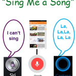 The Best Virtual Assistant for Your Small Business: Siri vs. Google Now vs. Cortana