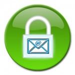 Does Your Small Business Practice Secure Email?