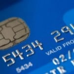 How to Get a Chip-and-PIN Credit Card for Your Small Business