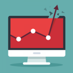 5 Ways to Promote Your Business Online and Reach New Customers