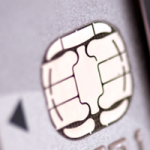 EMV day is here, are you ready?