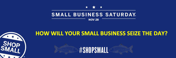 Small_Business_Saturday_2015b