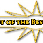 The Best of 2015 Best of Lists