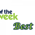 Small Business Tip of the Week: The Best of 2015