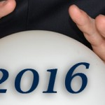 2016 Predictions for Small Business