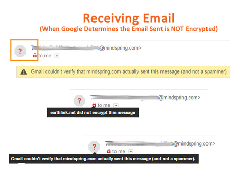 receiving_email
