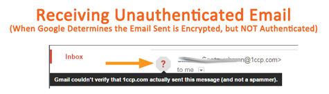 unauthenticated_email