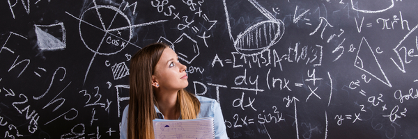 iStock_71492135_SMALL_student_600x200