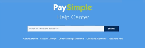helpcenter_landingpage_600x200