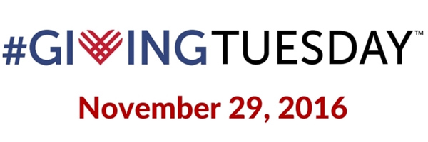 giving_tuesday_2016