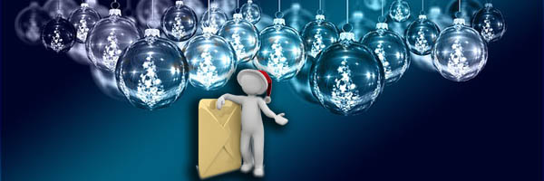 holiday_bonus_envelope