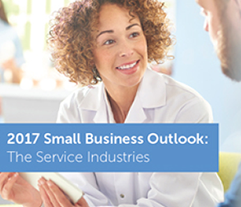 Small Business Trends Survey