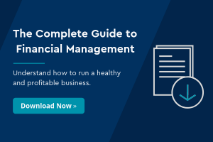 FInancial-Management-Jbox