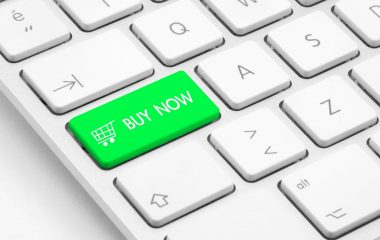 How to add a buy now button to your website