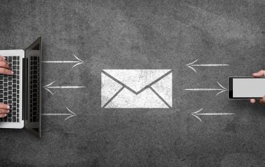 Email Marketing Tools for Small Business