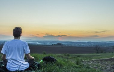 activities to reduce stress