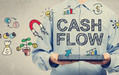 how to understand and increase cash flow
