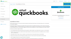 paysimple_quickbooks_integration