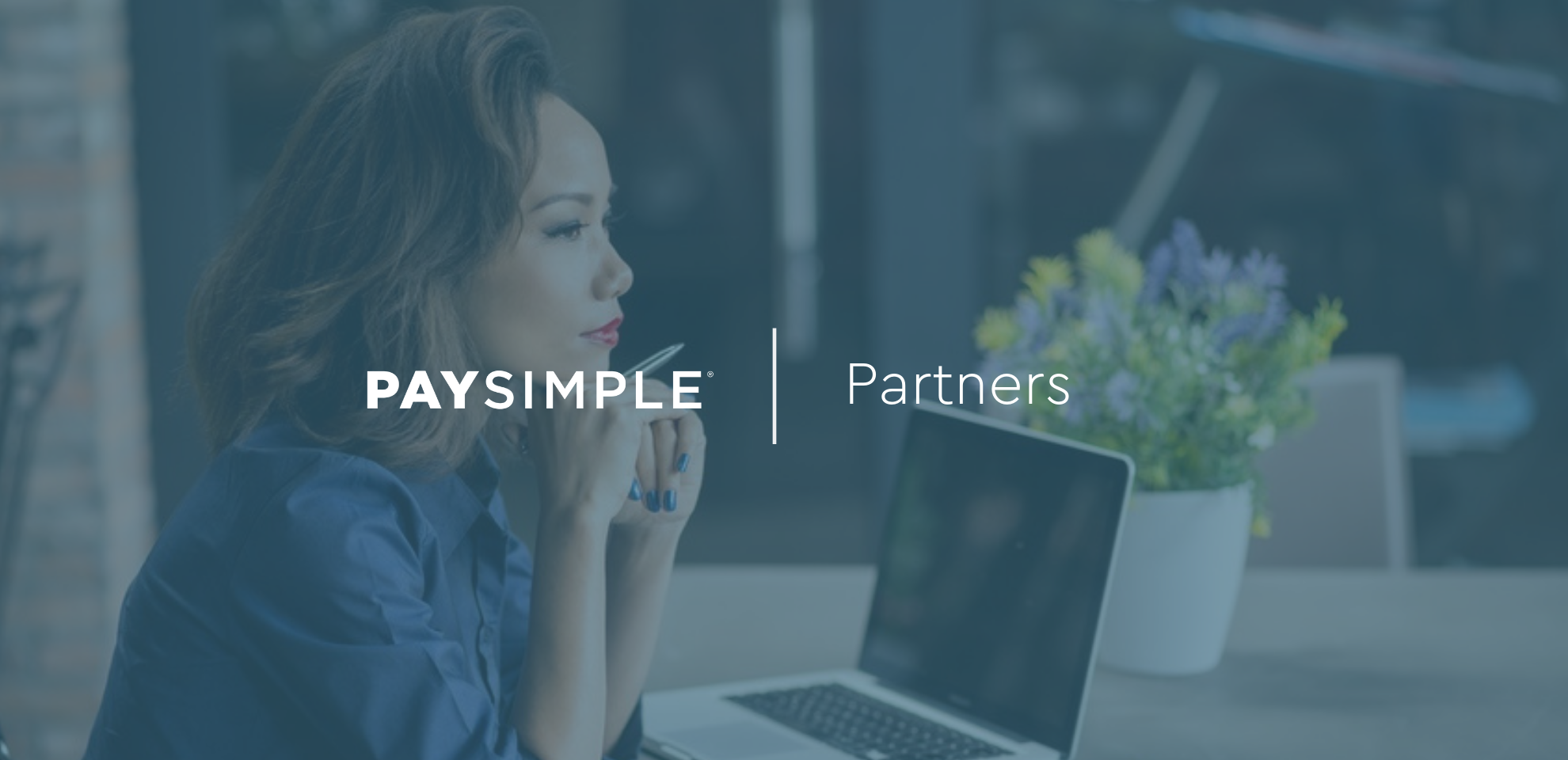 Top 3 Reasons to Integrate PaySimple Payments into Your Software Solution