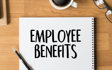 Your Guide to Small Business Employee Compensation and Benefits