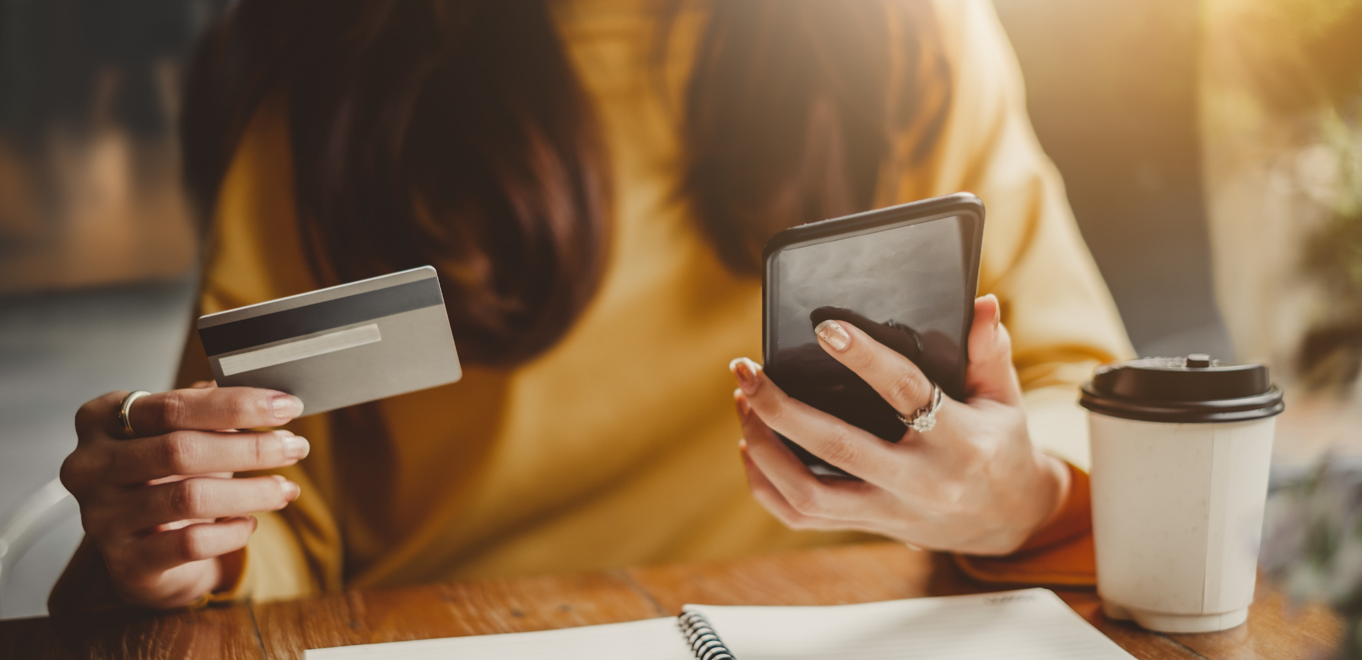 How to Provide a Seamless and Efficient Payment Integration