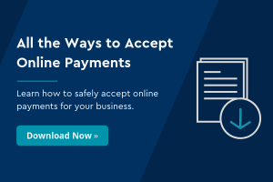 All-the-Ways-to-Accept-Payments-Jbox