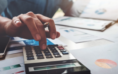 10 Tax Laws to Know for Your Small Business
