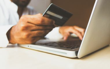 take_credit_card_payments