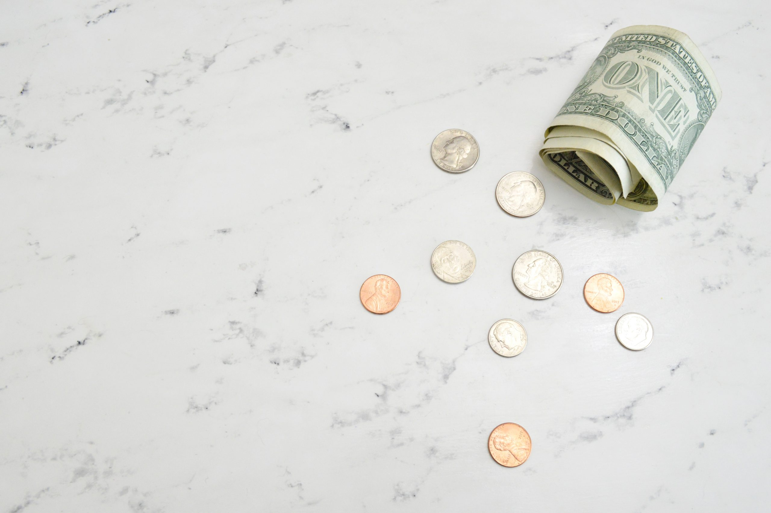 15 Common Small Business Fees and Startup Costs You Need To Know